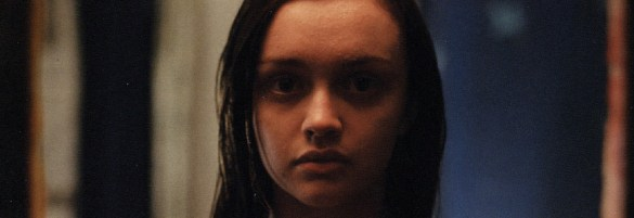 The Quiet Ones 585x201 Top Ten Horror Movies to Look Out For In 2014