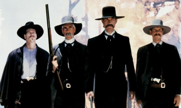 Tombstone 585x350 The HeyUGuys Instant Watching Guide   February 18th 2014