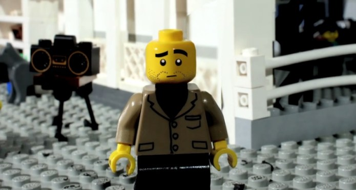 Vinnie-Jones-gets-the-LEGO-treatment-for-The-Lego-Movie