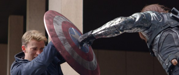 ymqn 585x244 Another New Batch of Stills from Captain America: The Winter Soldier