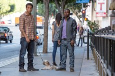 Exclusive: About Last Night Featurette starring Kevin Hart