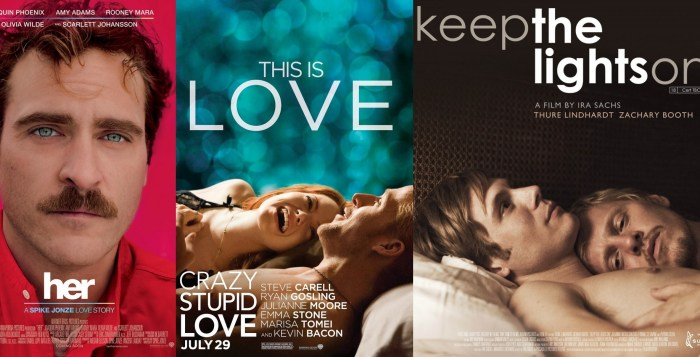 Love-According-to-21st-Century-Movie