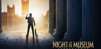 Night-at-the-Museum-Secret-of-the-Tomb-Teaser-Poster-slice