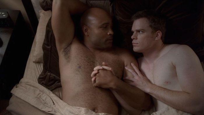 erik gay photo rhodes