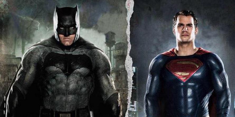 Batman v Superman's Cyborg scene explained