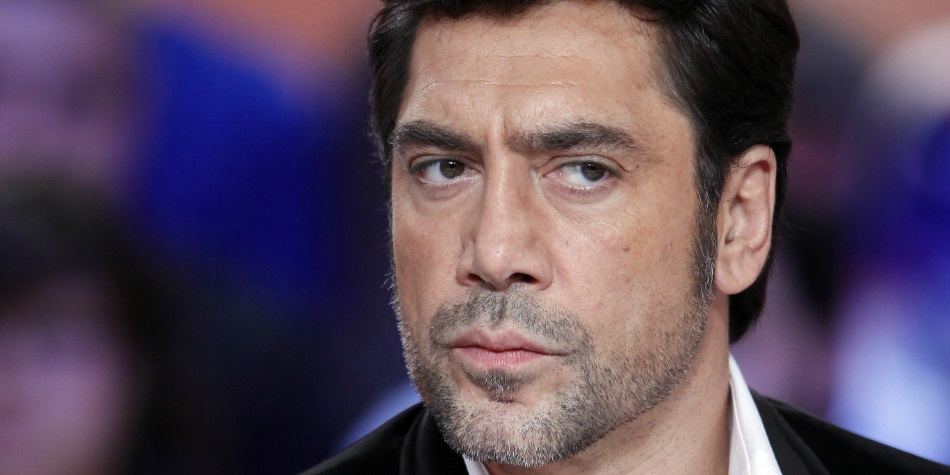 Javier Bardem Cast As Frankenstein Monster — Universal Monsters