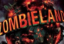 zombieland1 220x150 Zombieland 2 Status Update