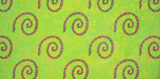 Free download ~ commercial use swirl jpg background ~ courtesy of www.hgdesigns.co