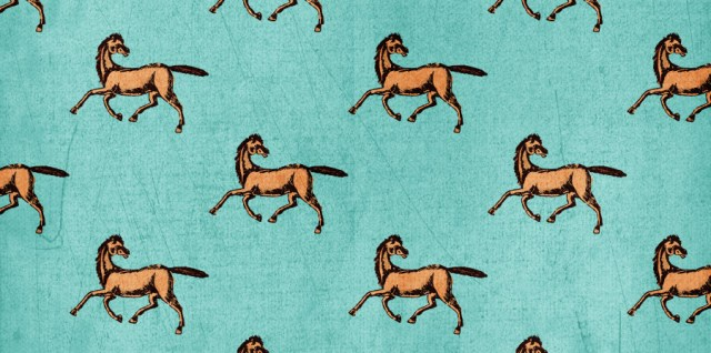 Free download ~ running horses jpg background ~ courtesy of hgdesigns.co