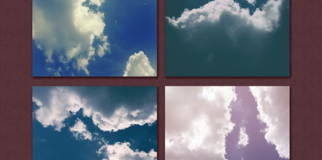 Free download ~ stock cloud photos in jpg format ~ courtesy of hgdesigns.co