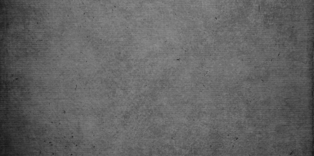 Free download ~ commercial use high resolution overlay textures ~ courtesy of hgdesigns.co