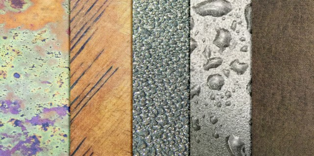 Free download ~ jpg high res texture pack ~ courtesy of hgdesigns.co