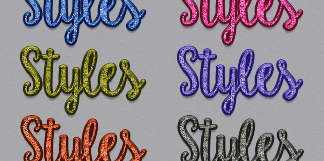 Free download ~ twinkle photoshop layer styles ~ courtesy of hgdesigns.co