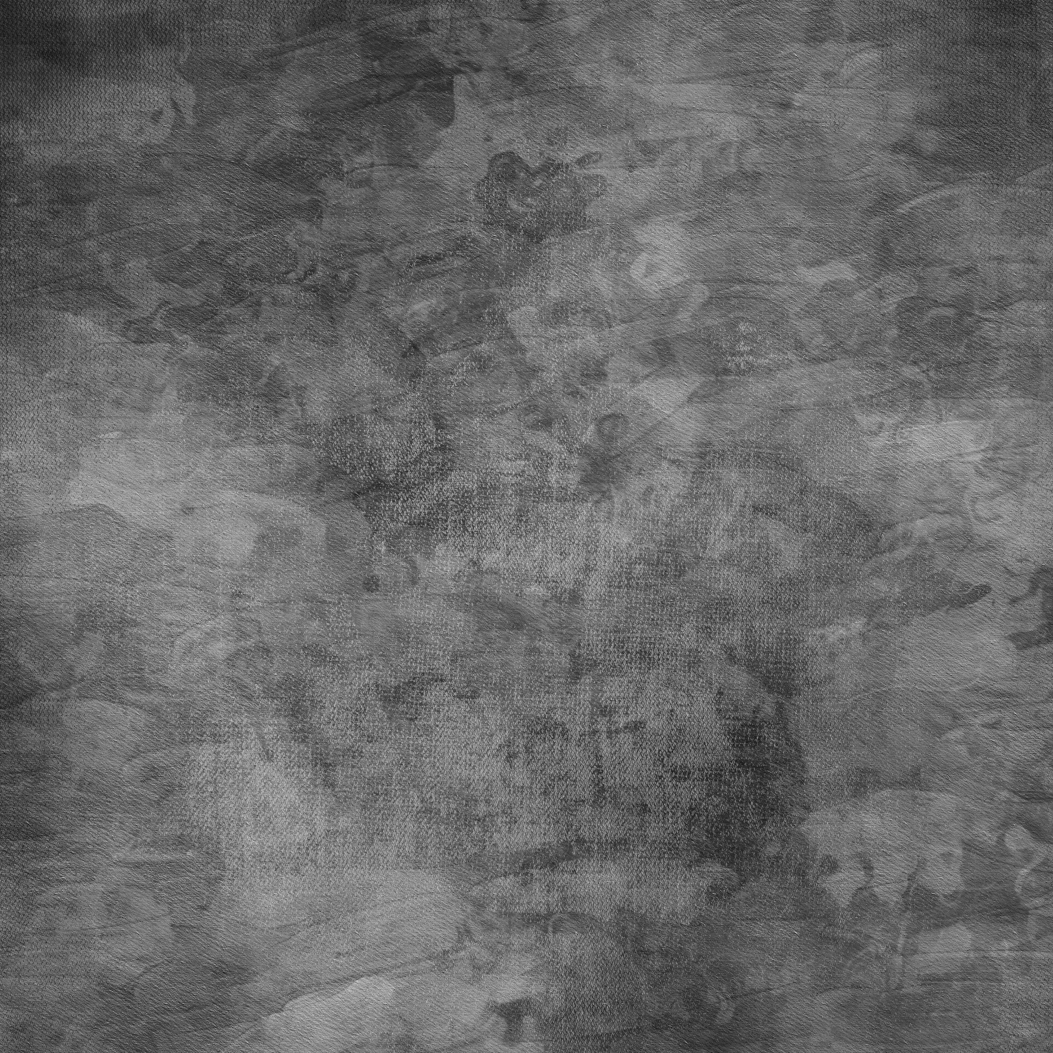 """Free download ~ commercial use high res jpg texture, sized 12""""x12"""" and 300dpi."""