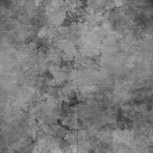 Free download: texture in jpg format, 300dpi and sized 12″x12″