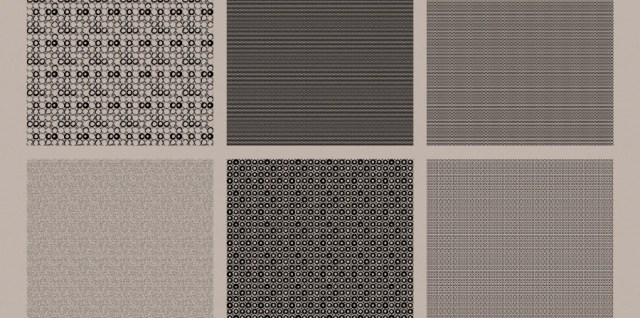 """Free download ~ transparent png overlays sized 12""""x12"""" with dot patterns"""