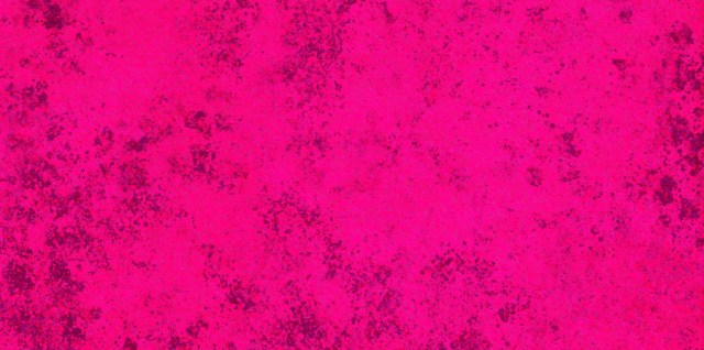 "Free download ~ hot pink background in jpg format, 300dpi and sized 12""x12"".  Commercial use Ok!"