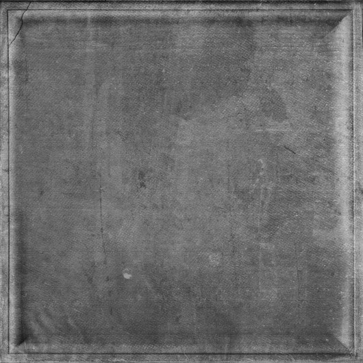 """Free download ~ commercial use jpg texture, 300dpi, sized 12""""x12"""""""