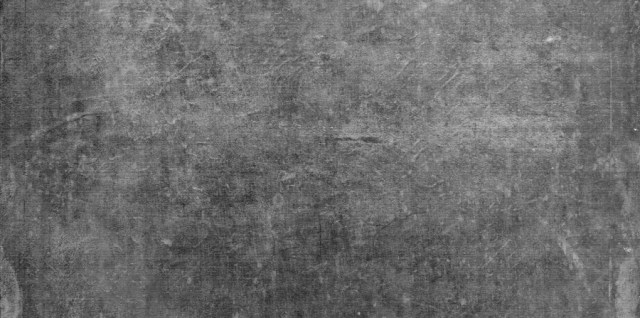 "Free download ~ commercial use jpg texture, 300dpi and sized 12""x12"""