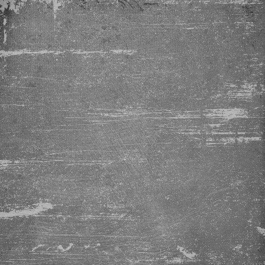 Free download ~ commercial use jpg texture, 300dpi
