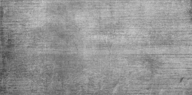 Free download ~ high res jpg grunge texture