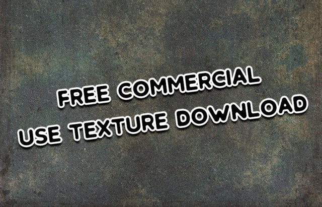 freebie: commercial use jpg texture