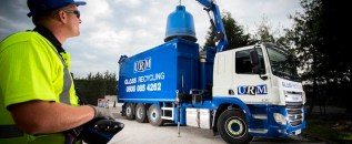 daf-truck