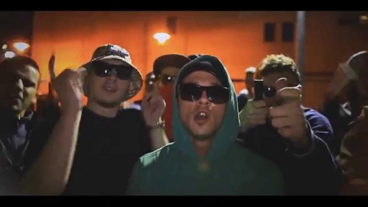 Žugi - 33 Banda [Video]