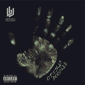 Dooplee – Otisak [Album]