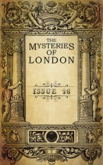 The Mysteries of London - issue 16