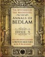 Annals of Bedlam - issue 4