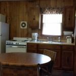 cabin 11 main