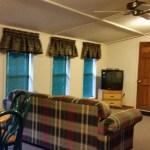 cabin 17 main