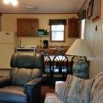 cabin 8 main 2