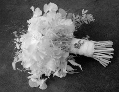 Flower bouqet