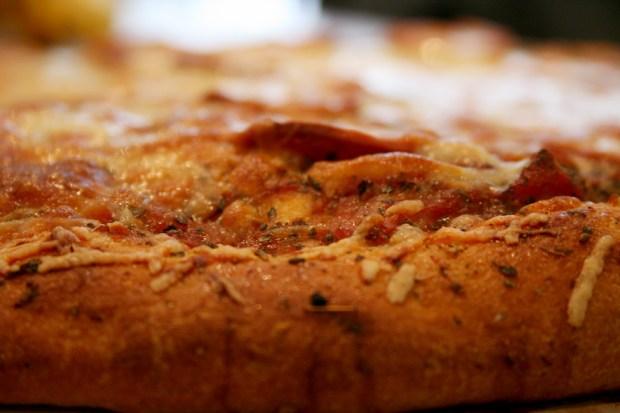 pizza-sauce-closeup2