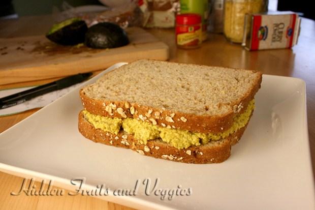 eggless-sandwich-plate
