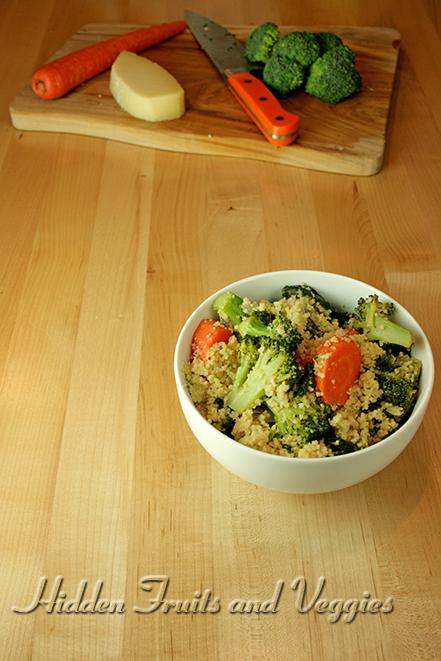 veggie-couscous3
