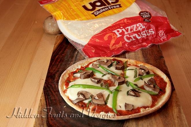 gf-pizza3