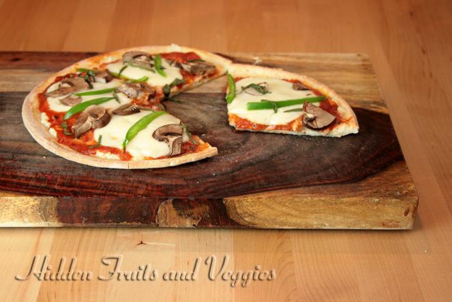 gf-pizza4