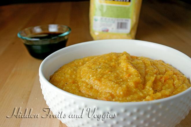 sweet-potato-polenta2