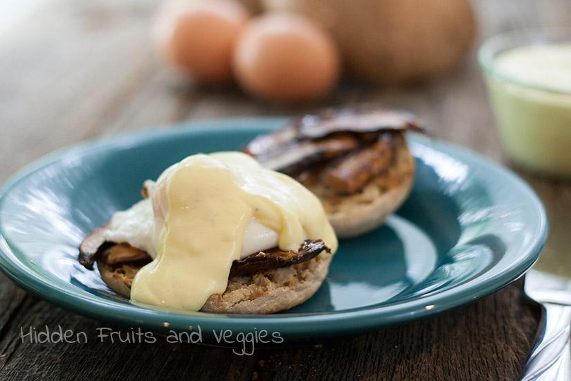 eggs-benedict3