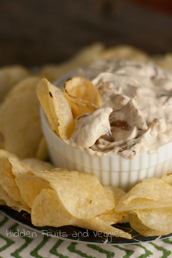 caramelized-onion-dip4