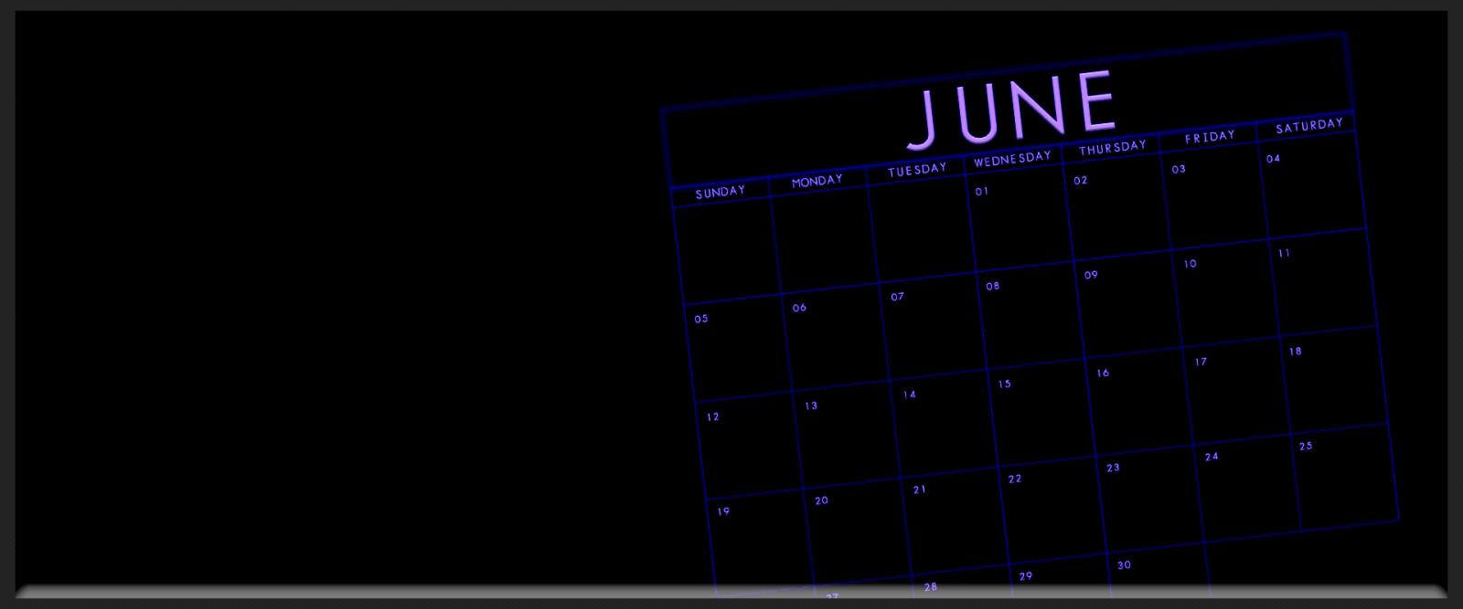 20160711-June-Review