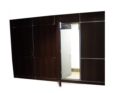 modern-panel-wall