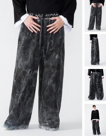 tigran avetisyan jeans 2