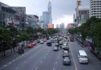 Bangkok Bayoke