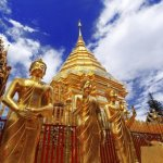 Wat te doen in Chiang Mai? (video)