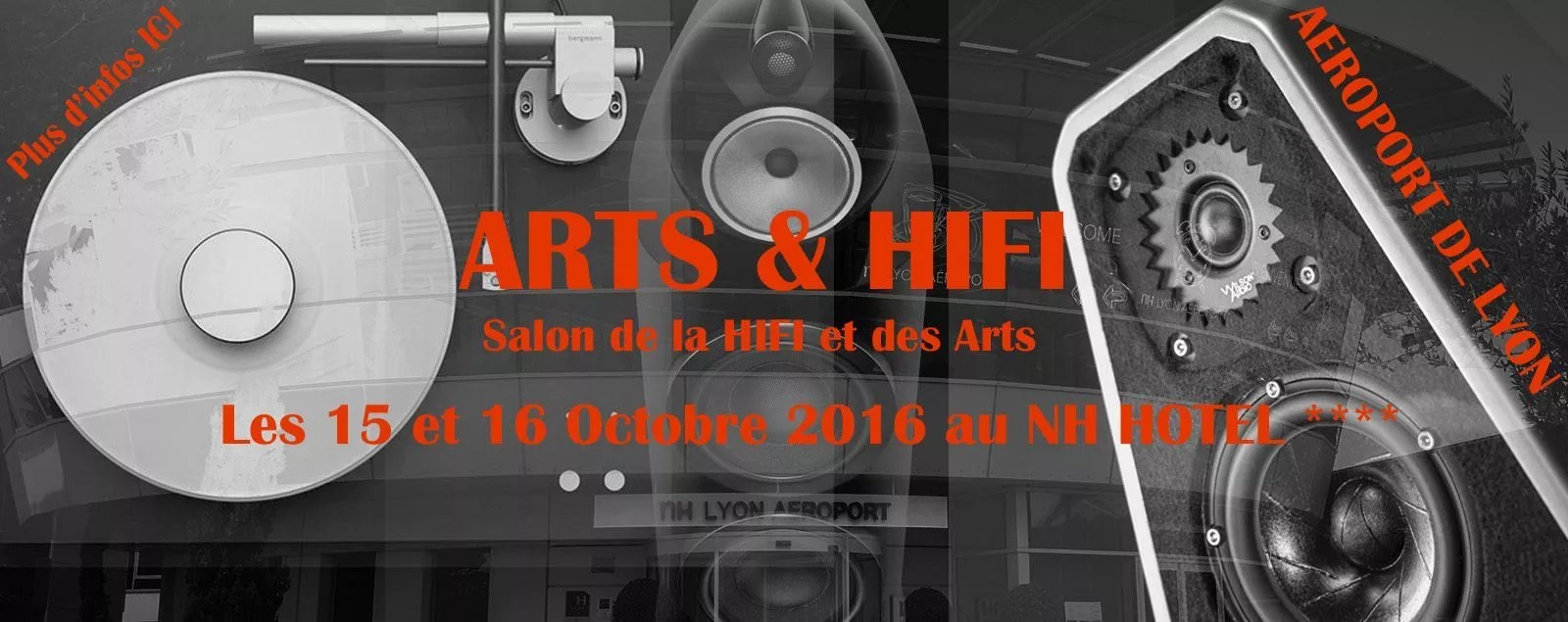 salon-arts-et-hifi-2016