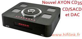 nouvel-ayon-cd35-cd-sacd-dac